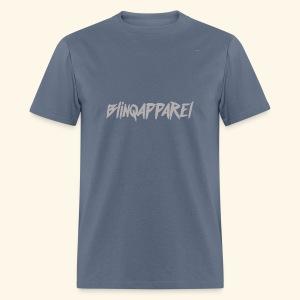 market blinqapparel - Men's T-Shirt