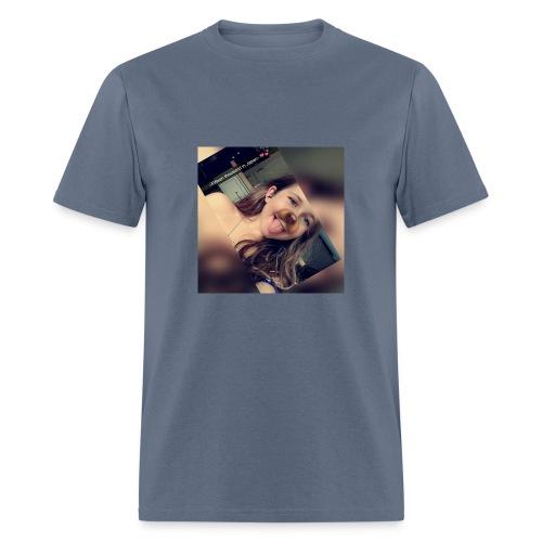 Cutie._.Gang - Men's T-Shirt