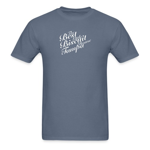 Test shirt 1 - Men's T-Shirt