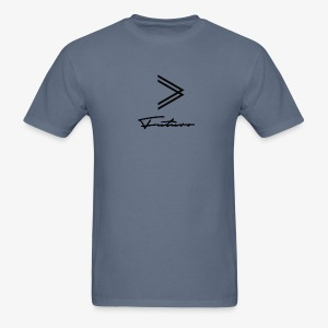 Futuro - Men's T-Shirt