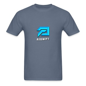 Aiiswift - Men's T-Shirt
