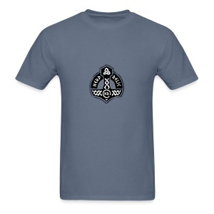 Nerd Relic Popular Items - Men's T-Shirt