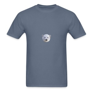 ResQ IceCold - Men's T-Shirt