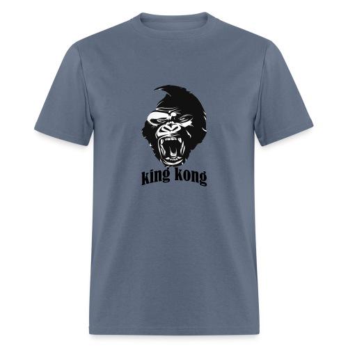king kong - Men's T-Shirt