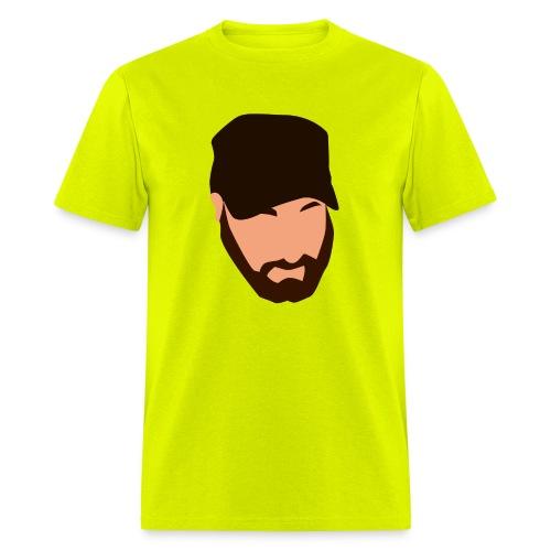 Sean - Men's T-Shirt