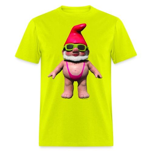 5723880 15601130 no name orig - Men's T-Shirt