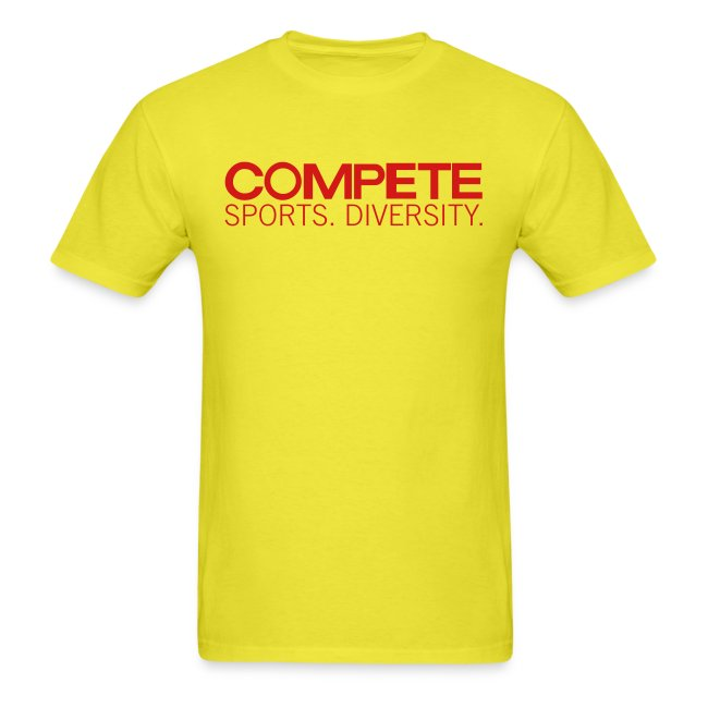 speadshirt compete logo red