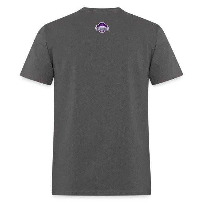 kusg shirt png