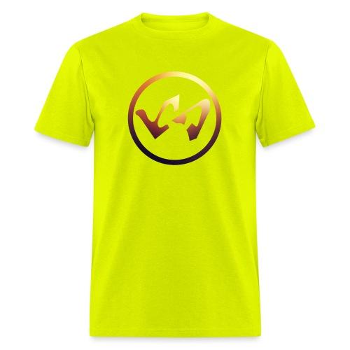 Classic logo png - Men's T-Shirt