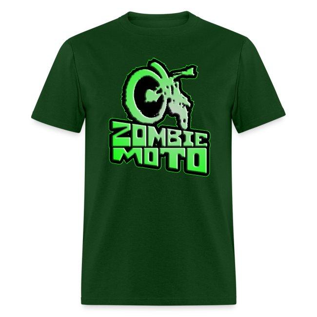 zombie moto shirt 2