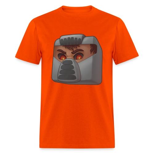 Evil X - Men's T-Shirt