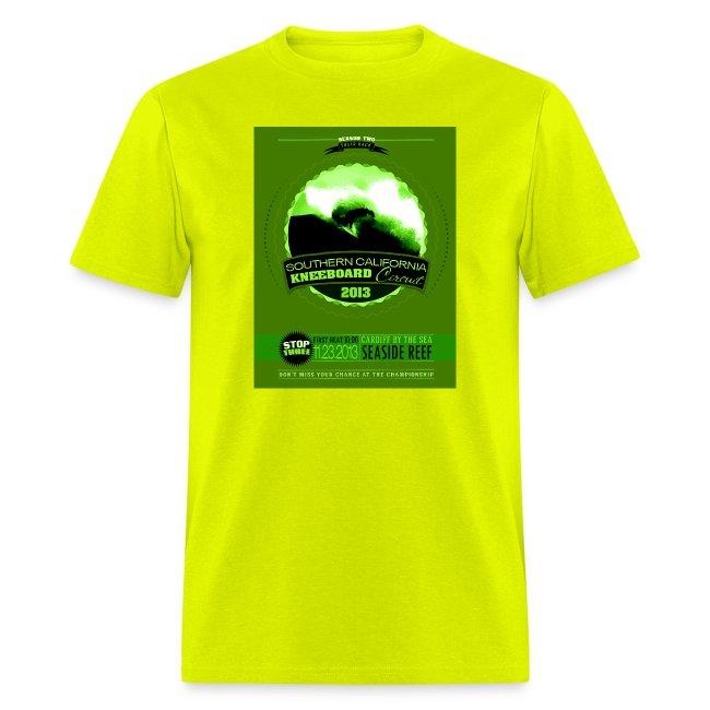 retro shirts STOP 3 jpg