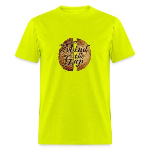 logo1024 - Men's T-Shirt