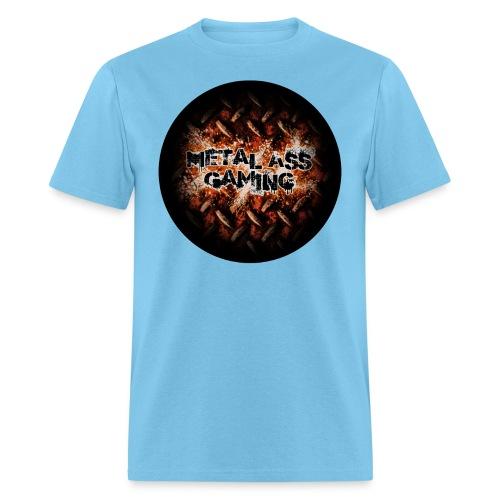 t shirt png - Men's T-Shirt