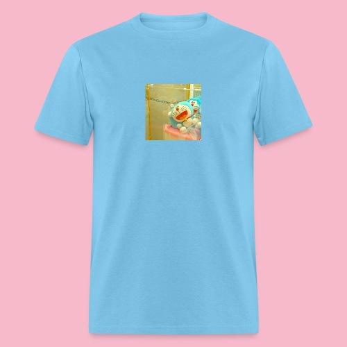 Screen Shot 2019 11 12 at 10 24 27 pm - Men's T-Shirt
