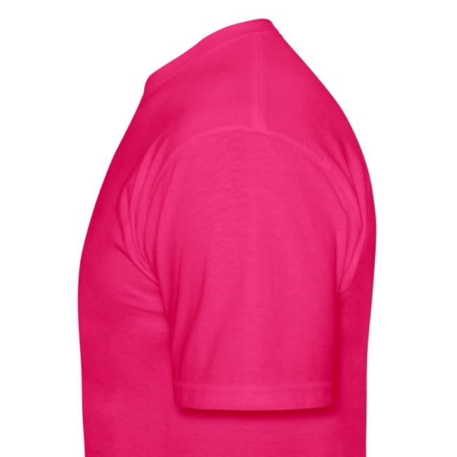 PUPTENT womens - ptermclean