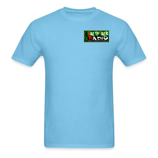 STR tshirt front2 png