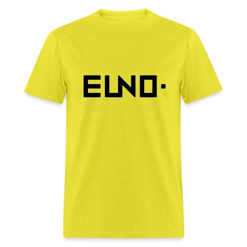 EUNO Apperals 2 - Men's T-Shirt
