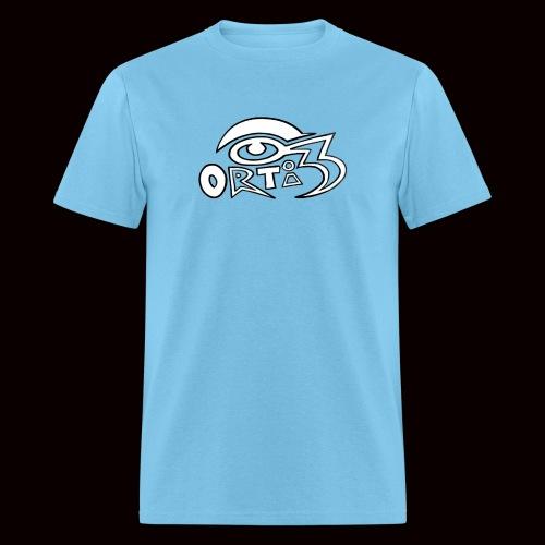 I.Ortiz Store - Men's T-Shirt