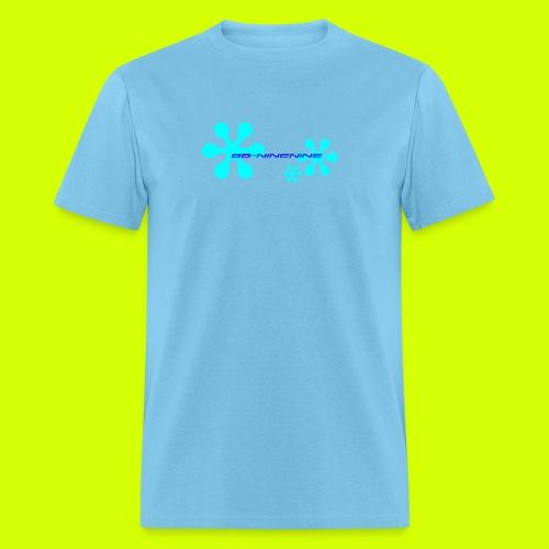 y aya yay ayayayyayaa - Men's T-Shirt