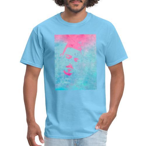 Manic - Men's T-Shirt