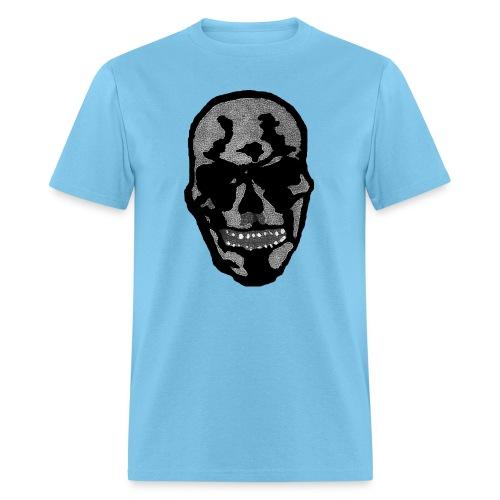 The Laughing Dead - Men's T-Shirt