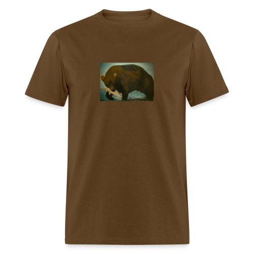 Joder - Men's T-Shirt