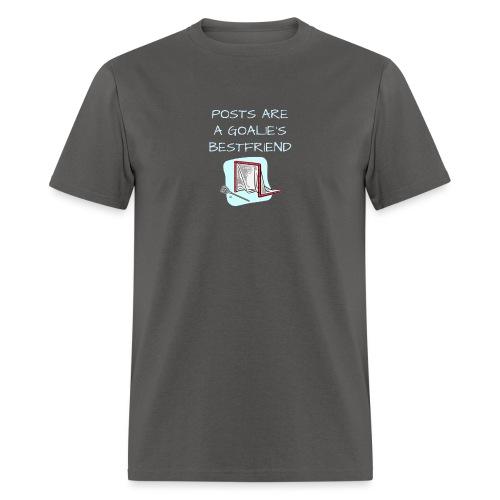 Design 3.1 - Men's T-Shirt