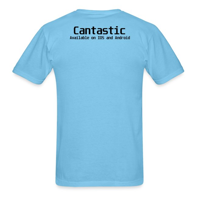 Cantastic Original