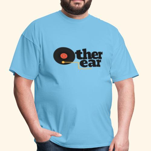 Other Ear - Men's T-Shirt