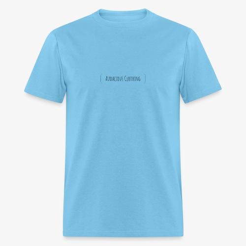 Untitled drawing 2 - Men's T-Shirt