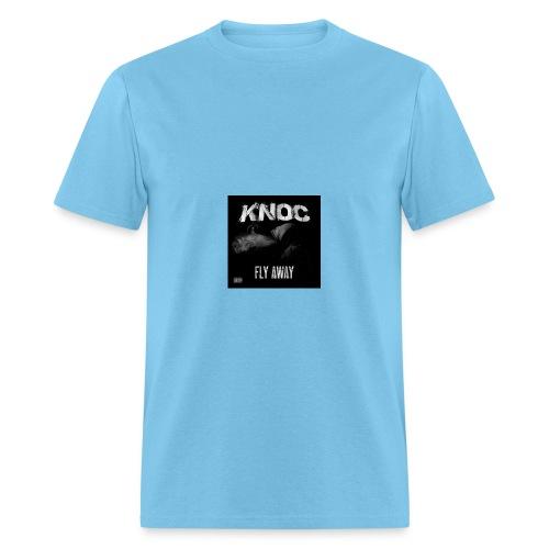 vans - Men's T-Shirt