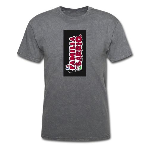 case2biphone5 - Men's T-Shirt