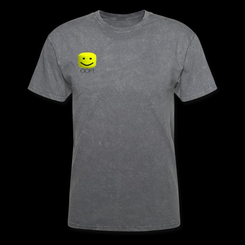 OOF! - Men's T-Shirt