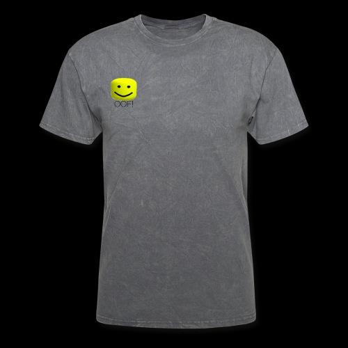 OOF! - Men's T-Shirt