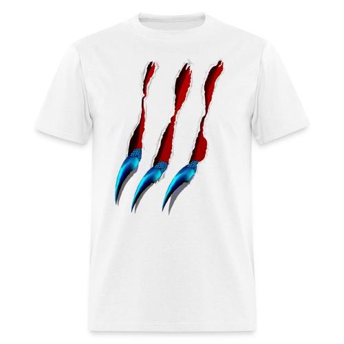 My Personal Dragon - Men's T-Shirt
