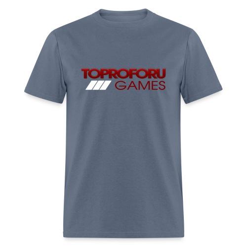 32 png - Men's T-Shirt