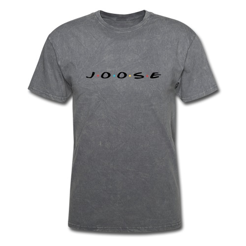 JOOSE Friends - Men's T-Shirt
