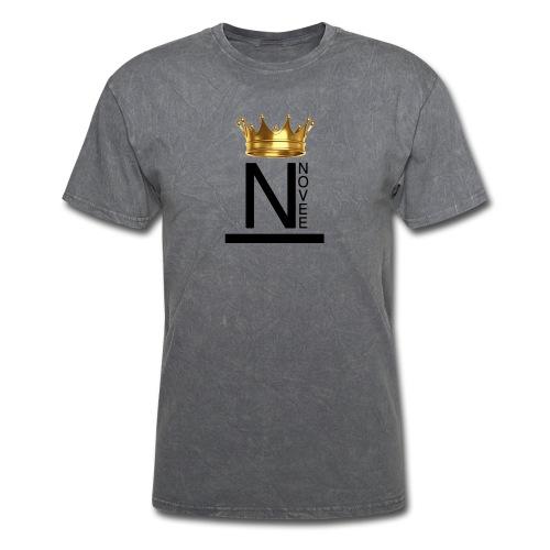 Novee Apparel - Men's T-Shirt