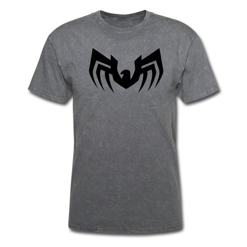 bloodeagle - Men's T-Shirt