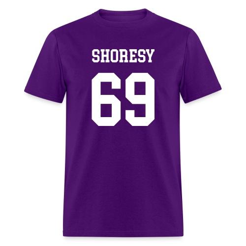 letterkenny 07 - Men's T-Shirt