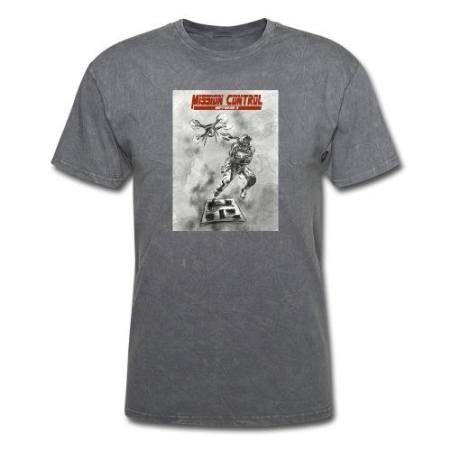 Metal Gear - Men's T-Shirt