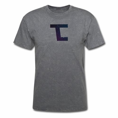TaPe Clan Galaxy - Men's T-Shirt