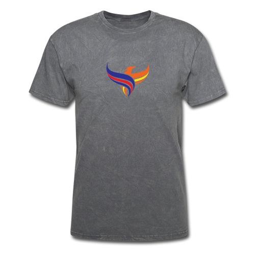 ASFA Phoenix - Men's T-Shirt