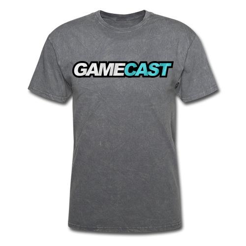 GameCast Official Line - Men's T-Shirt