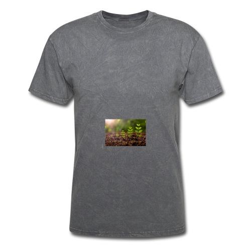 510222832 612x612 - Men's T-Shirt