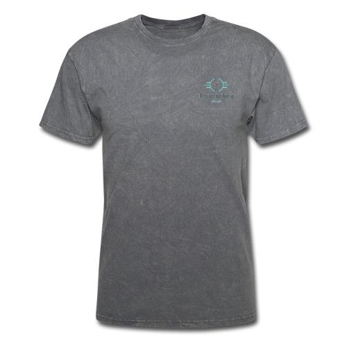 C34D68EC C5A3 4F80 9C31 4156C6E8AB3A - Men's T-Shirt