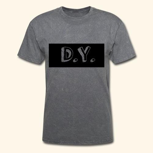 Danny's HYPE - Men's T-Shirt