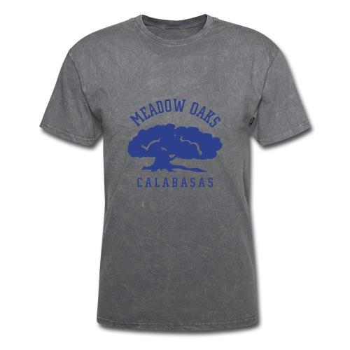 Meadow Oaks Calabasas - Men's T-Shirt