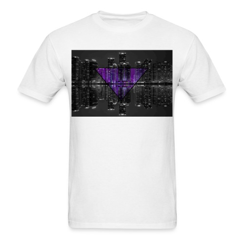 new shirt png - Men's T-Shirt